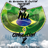 The Wu Connection #2 - Wu Brazil