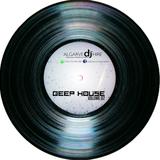 Algarve DJ Hire - Deep House Vol. Two