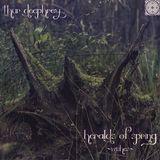 Thur Deephrey - Heralds of Spring (Wishes)