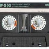 80s MUSICA NO COMERCIAL 2 - DJ JAVIER