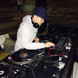 "2015.2.5 ""Just for club 25min"" DJ Chicano aka MrSwing"