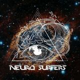 The Neuro Surfer's Guide To The Galaxy