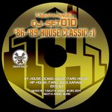 DJSET010 - Sueno Latino (2014)