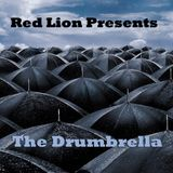 Red Lion Presents - The Drumbrella - Liquid Funk Drum & Bass Mix
