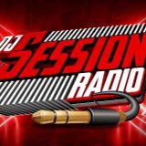 DEEJAY SESSION RADIO 04