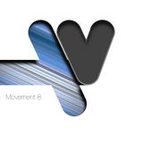 Movement 8