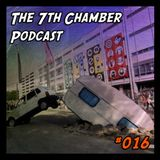 The 7th Chamber Podcast #016: Caravan Rave Mega Awning Mix