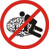 [11-11-12] Psychomaniac - HersenFolteringen Part 1 (French Beats)