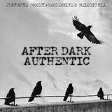 Afterdark Authentic