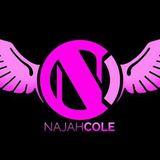NajahColeMix 2018 May