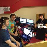 2Dads1Hipster Episode 7- Prog Rock