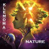 KLEMDMA @ BTR-AUDIO™  • NATURE