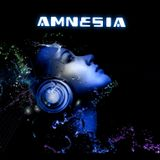 AMNESIA  (Edited Version)