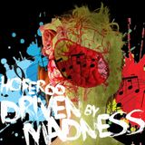 hofer66 - driven by madness - live at ibiza global radio - 160516
