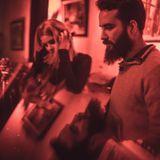 Sensations Podcast 1 - Esteve Bas Dj