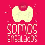 Somos Ensalados - #225 - 04-04-17