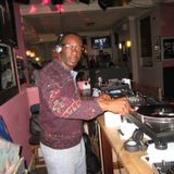 DJ CHUKS' END OF MAY VINYL JAM