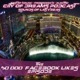 The 50k Facebook Likes Episode