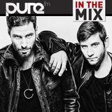 Diaz & Parree - Supdub Special PureFm