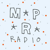 Major Problems 10.09.17