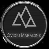 Ovidiu Maracine - Promotional MIX Sesion