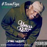 @CrossfiyaDJ - TeamFiya Episode 11
