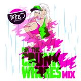 """Philo Presents """"For The Crunk Whores"""" mix"""