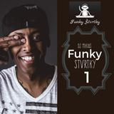 Funky Stvrtky 1