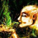 Blue Yue - Blue Session 8 - Progressive Psy Trance