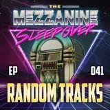 Episode 41: Random Tracks