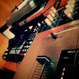 Suvchem Brkie - Zupany (DJ mix)