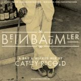 catchy record - beinbaumler