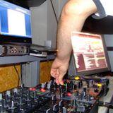 D.j StevicaT. November Club Sound @Studio 54 Apatin 22.10.2011