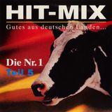 Der Deutsche Hitmix 1 Teil 5