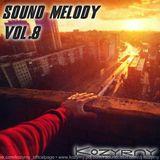 Sound Melody vol.8
