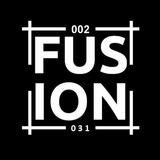 Fusion Podcast #002 - freak