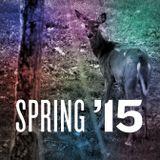 Spring '15 Beats