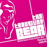 World Dance Party Online.Mix 1
