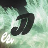 Dubartis #10 Genn Bo @NeringaFM (2013-11-03)