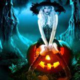 Lunatic Boy - Halloween mix - 23/10/15
