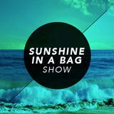 SunshineInaBag Show - 22 May 2016 - Sub FM