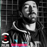 Sonicblast @ BuscaPolos 187 Rua FM 102.7 W/ FATCAP