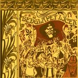 Bedglapet Licek (Sludge Metal 2015)