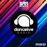 Dance Live Radio 064 (Dzeko & Torres Guest Mix)