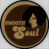 Extralounge Soul  Smooth Jazz by Franco Sciampli