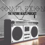 The Future Beats Show 001