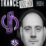 Practikally Trance Episode 45 with David Leeky