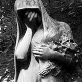 En mémoire de la mort du Christ: A Sans Issue Mix