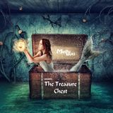 Melly Lou pres. The Treasure Chest