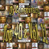 Top 40'z Vol 11